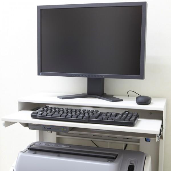 デジタルX線画像診断システム(FCR)