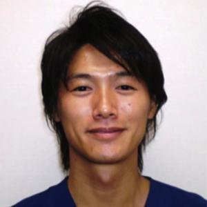 釈由美子 結婚!お相手は 獣医 佐藤貴紀さん 画像 |  …
